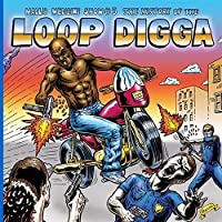 Medicine Show #5: History Of The Loop Digga 1990-2000 (Standard Edition)