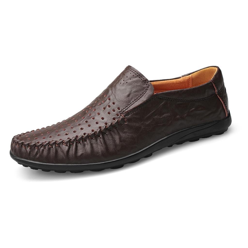 Zapatos De Hombre Zapatos De Carreras Zapatos del Banquete Zapatos De Trabajo 46 EU A