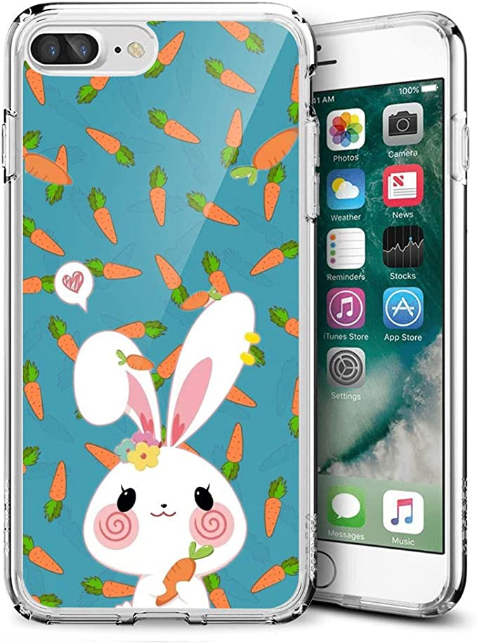 iphone 7 coque charme