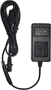 Limoss Lift Chairs Power Recliners Power Supply MC110 and 2 pin Extension Cord Cable Replacement with Safety Lock Button