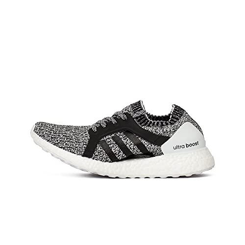 adidas Ultraboost X, Zapatillas de Deporte para Mujer: Amazon.es: Zapatos y complementos