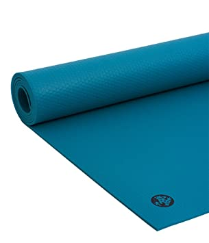 Amazon Com Manduka Prolite Yoga And Pilates Mat Lotus 71