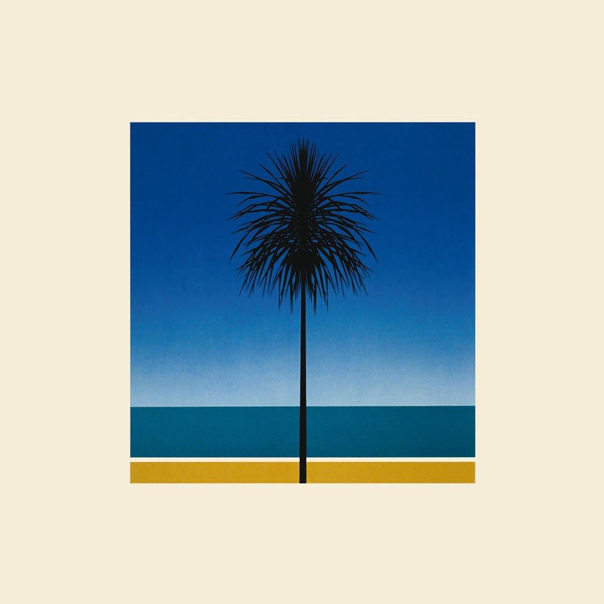 CD : Metronomy - English Riviera (France - Import)