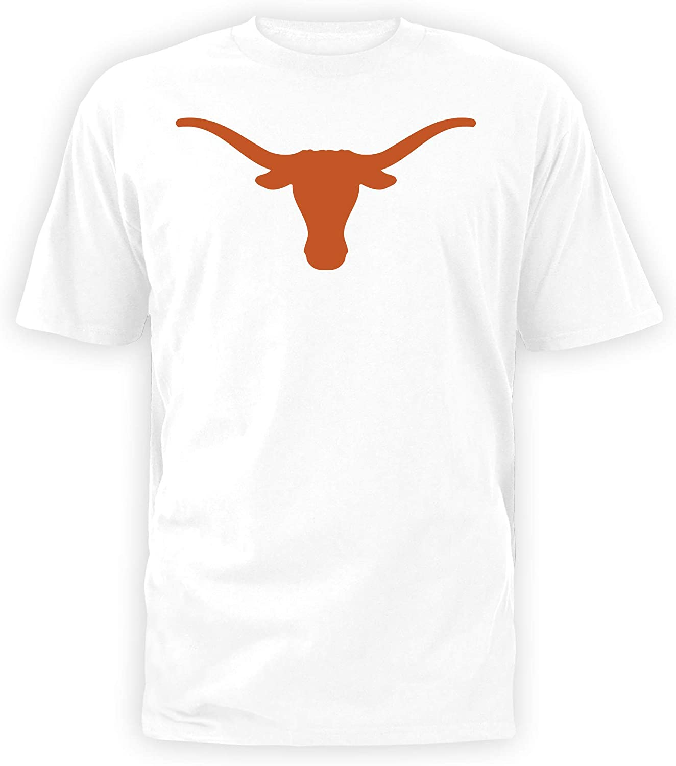 University of Texas Authentic Apparel NCAA womens University of Texas Authentic Apparel Texas Cora Pullover Hoodie