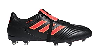 92581278e Amazon.com | adidas Copa Gloro 17.2 Men's Soccer Cleats | Soccer