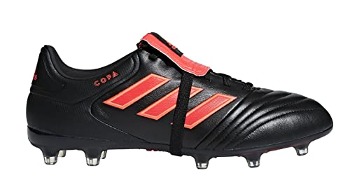 df553b4369a6 adidas Men s Copa Gloro 17.2 FG Soccer Cleat  Amazon.co.uk  Shoes   Bags