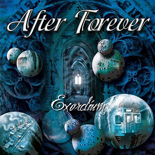 Interview Sander Gommans & Floor Jansen (Remastered)