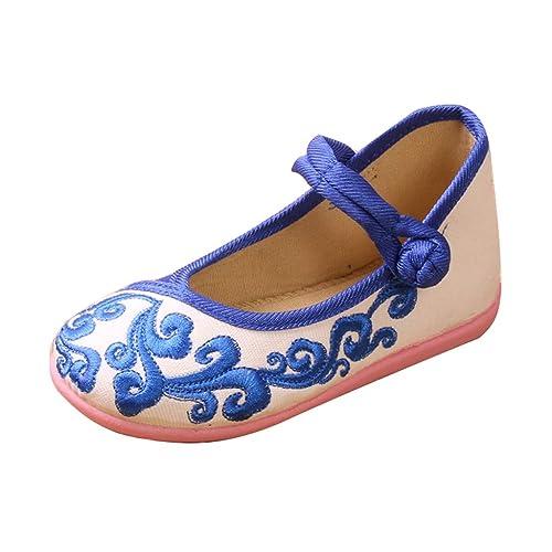 Zapatos Antiguos, Zapatos para Niños, Zapatos De Tela ...