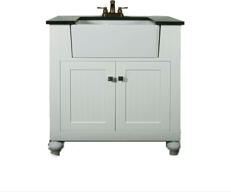 - Legion Furniture WLF6022-W 30