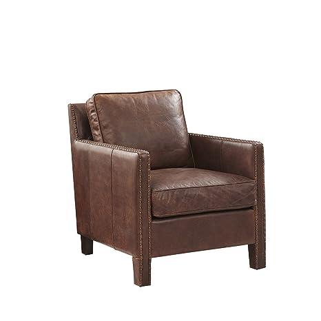 Pleasing Amazon Com Dallas Accent Chair Berkshire Tan See Below Ibusinesslaw Wood Chair Design Ideas Ibusinesslaworg
