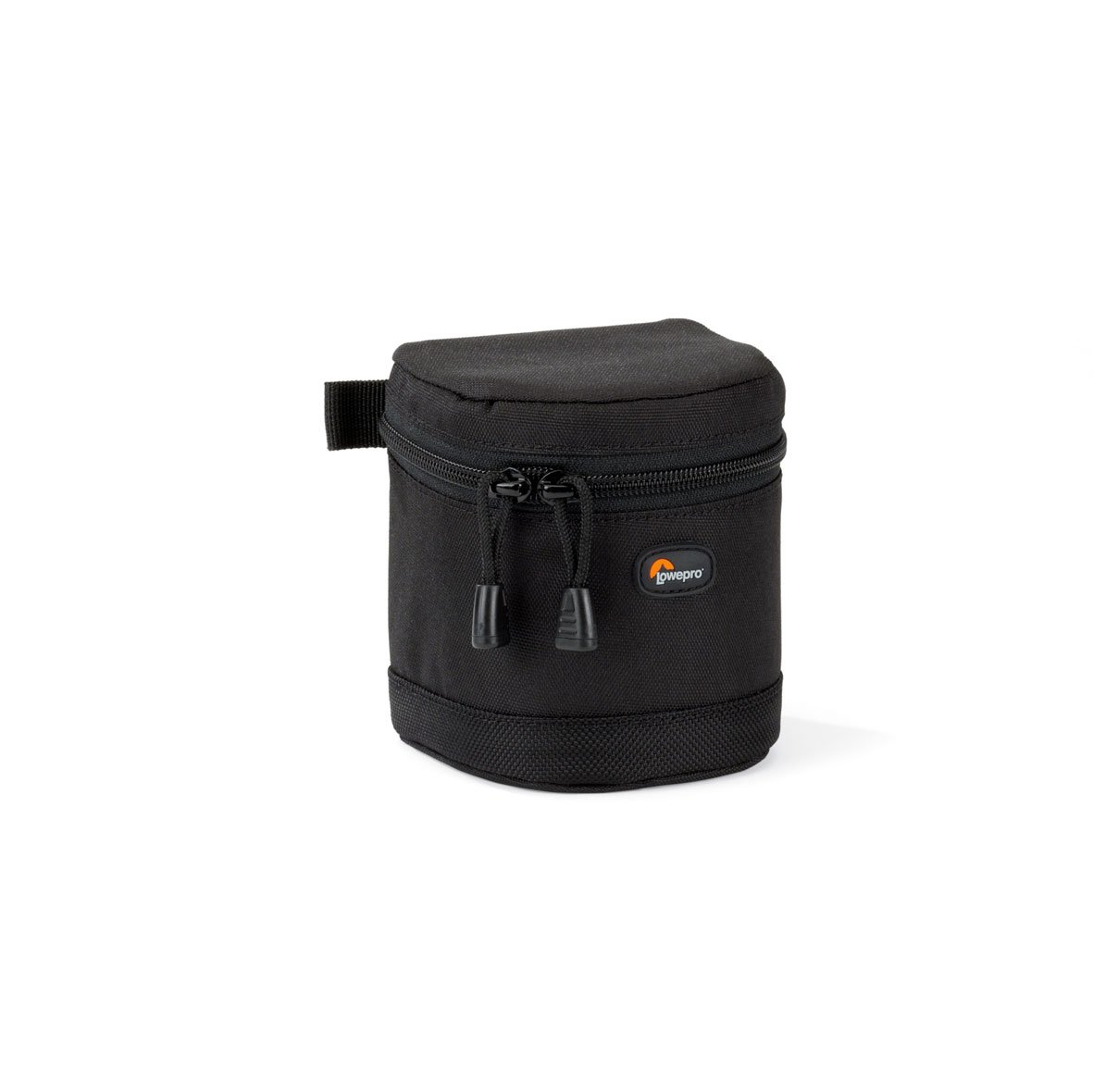 Lowepro Lens Case 9 x 9 cm - Black by Lowepro