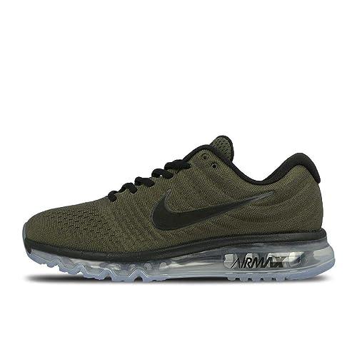 4c5c075cb1 Nike Air Pegasus + 29 Breathe Men's Running Shoes: Amazon.ca: Shoes ...