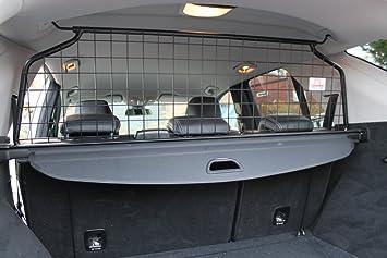 Guardsman Hundegitter FÜr Mercedes Ml W166 2011 2015 Teilnummer G1340 Haustier
