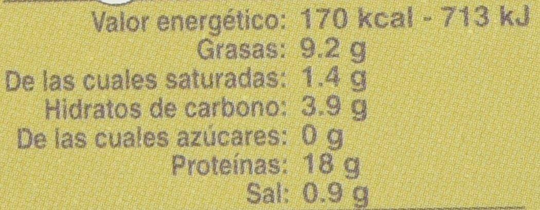 Pay Pay Mejillones De Las Rías Gallegas en Escabeche - 115 g: Amazon.es: Amazon Pantry