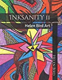 img - for Inksanity II book / textbook / text book