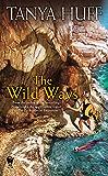 The Wild Ways (The Enchantment Emporium Book 2)