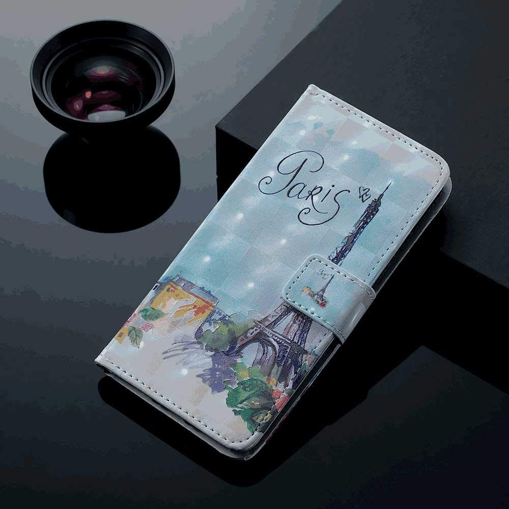 with Universal Underwater Waterproof Case Business Gifts Wallet Cover Compatible with Samsung Galaxy S10 Leather Flip Case for Samsung Galaxy S10