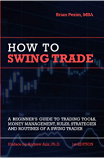How to Day Trade for a Living: Tools, Tactics, Money Management
