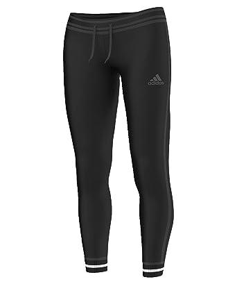 adidas Skinny - Pantalón de Deporte: Amazon.es: Ropa y accesorios