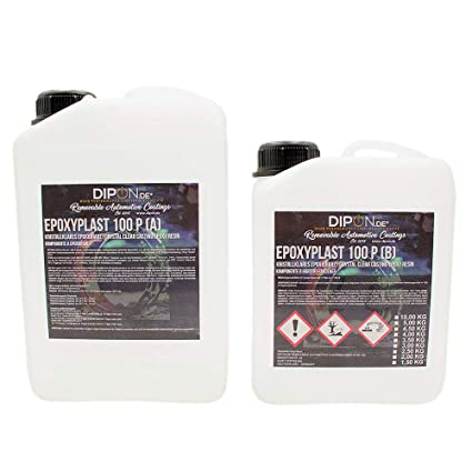 4 5 kg Crystal Clear Casting Epoxy Resin for Laminating Glass Fibreglass  Table Floor Terra Aquarium Concrete Molds UV Stable