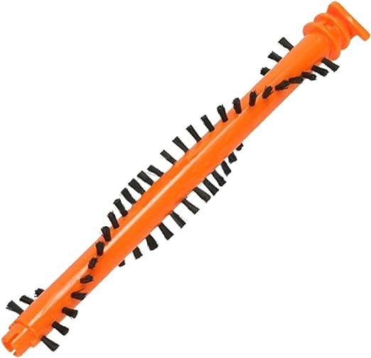 Spares2go - Cepillo de rodillo/barra de cepillo para aspiradora ...