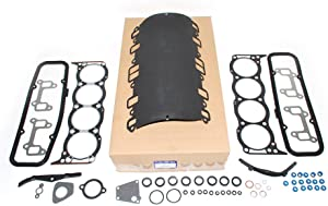LAND ROVER DISCOVERY 1 1994-1998 / DISCOVERY 2 1999-2004 / RANGE ROVER P38 1995-2002 HEAD GASKET SET PART: STC4082