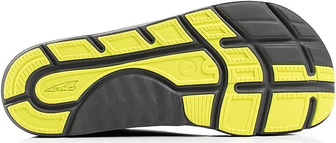 Torin 3.5 Running Shoe
