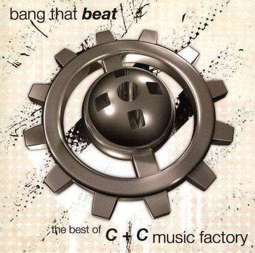 Bang That Beat The Best Of