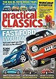 #8: Practical Classics