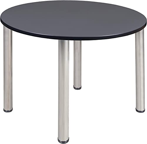 Kee 48 Round Breakroom Table