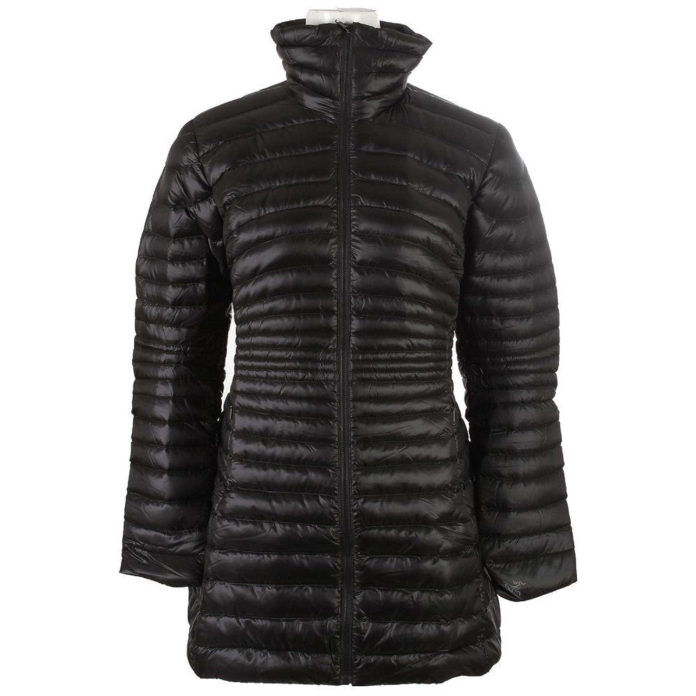(アークテリクス) Arc'teryx レディース アウター ジャケット Yola Coat Jacket [並行輸入品] B07B9L2GTH  Large