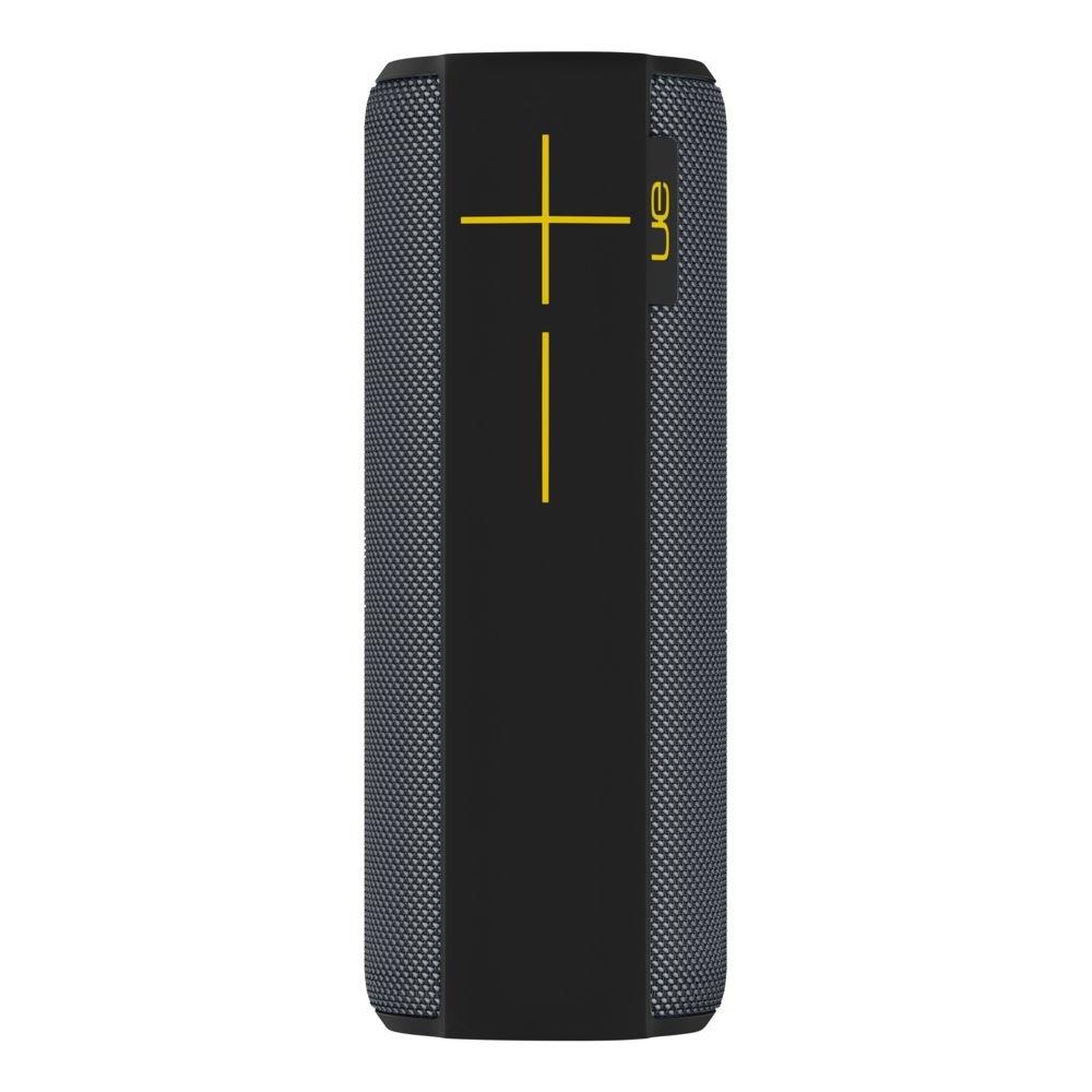 Ultimate Ears MEGABOOM Bluetooth Lautsprecher black panther