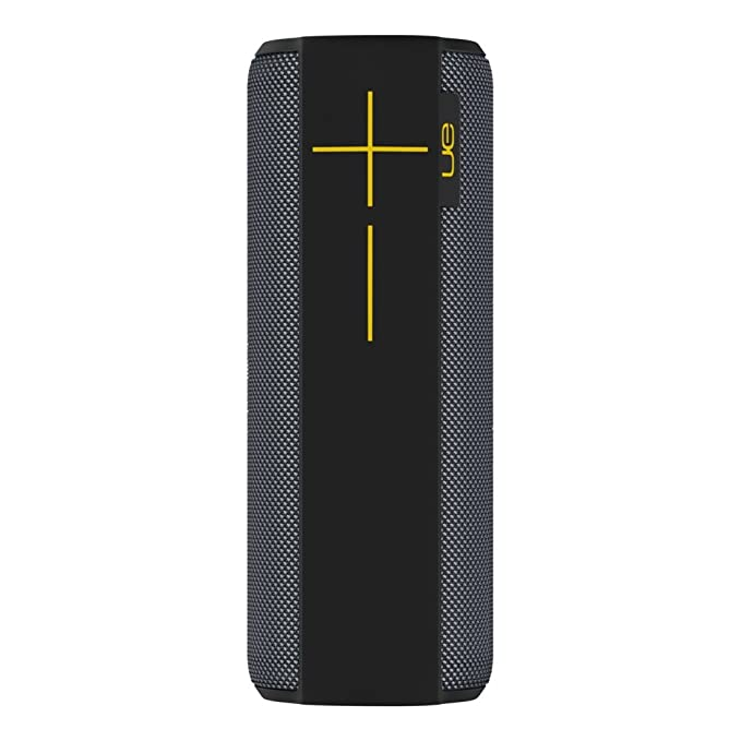 150 opinioni per Altoparlante Wireless Bluetooth Ultimate Ears Megaboom Limited Edition,