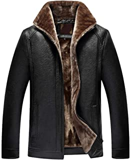 XiaoTianXinMen XTX Mens Zipper Winter Loose Sleeveless Thicker Hooded Down Quilted Coat Vest