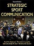 Strategic Sport Communication 2nd Edition