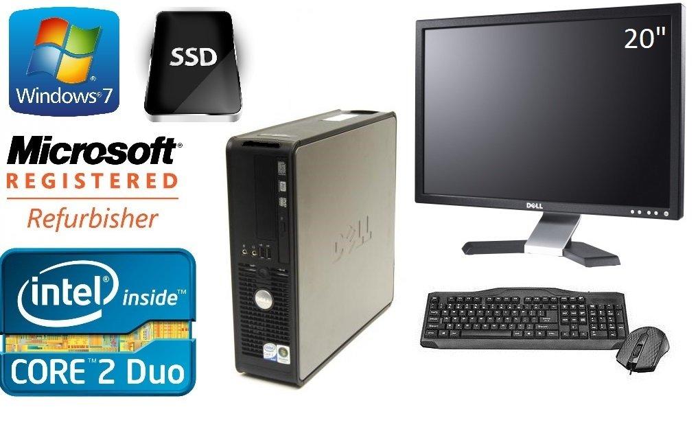 2019超人気 中古 DVDマルチ DELL 4GBメモリ OptiPlex 780SFF 4GBメモリ Core2Duo DVDマルチ 22インチワイド液晶 Windows7 Windows7 MicrosoftOffice付(XP) B00L257YN8, 葡萄畑 ココス:1a358f6c --- trainersnit-com.access.secure-ssl-servers.info
