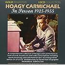 Hoagy Carmicheal In Person 1925-1955