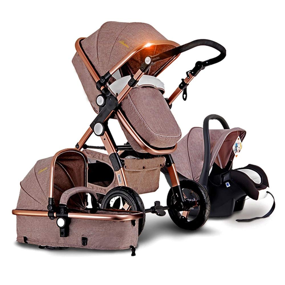 2019 hot Sale Cheap Price Pushchair Baby Walker/Online 3 in 1 prams Sale/Simple Baby Strollers