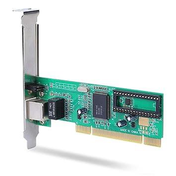 Tarjeta de Red Gigabit PCIe (PCI-E/PCI Express), Tarjeta ...