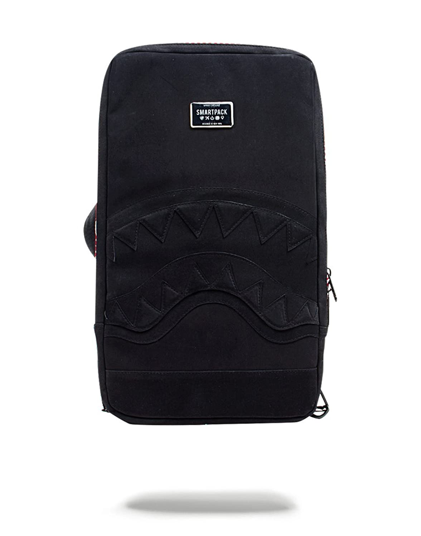 0b63636b2c Where Can I Buy Sprayground Backpacks- Fenix Toulouse Handball