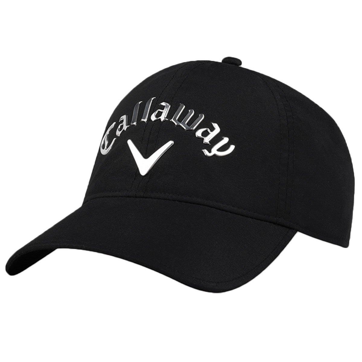 9bedd219d0c3b Callaway Golf Waterproof Hat