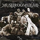 XX by Mushroomhead (2001) Audio CD
