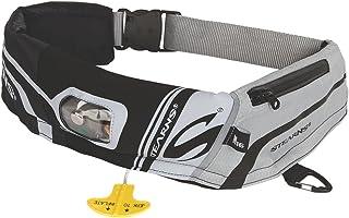 Stearns 0340 SUP Elite 16M Belt Pack - Black 2000023933