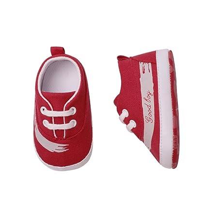 Chaussure Enfant Antidérapante Bas En Pour Âge Bzline Chaussures UFwBqUT