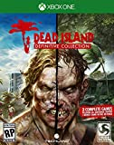 Dead Island - Definitive Collection - Xbox One - Classics Edition