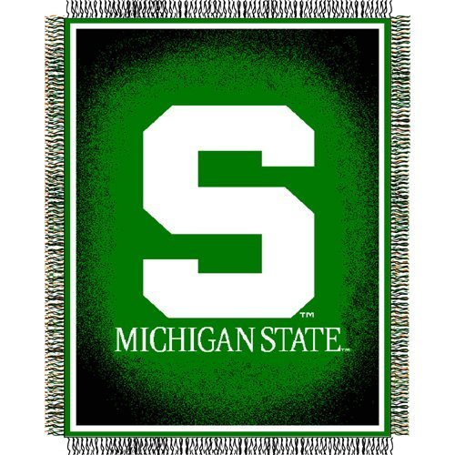 The Northwest Company Michigan State Spartans 48