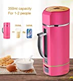 Automatic Soymilk Grinding Machine SOYA-Bean Milk