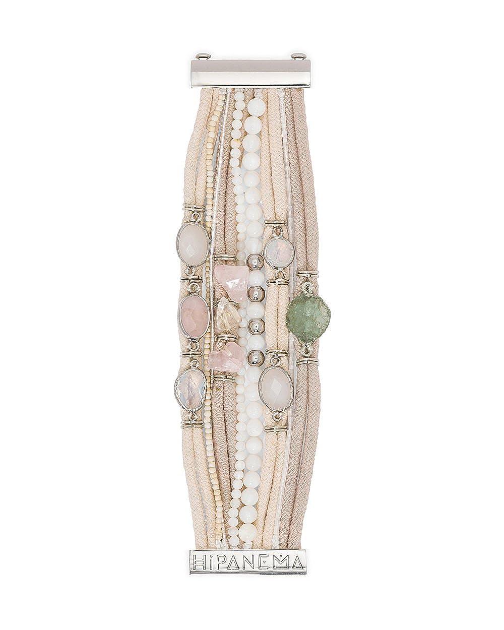 Taille Bracelet Pure Hipanema Brésilien MBijoux QrCxhdts