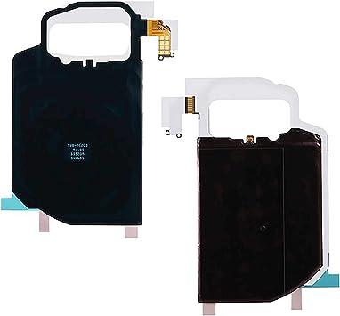 Generico Ellenne Store - Antena NFC y WPC para carga para ...