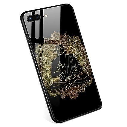 Amazon.com: Carcasa para iPhone 8 para chicos y chicas ...